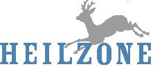Heilzone